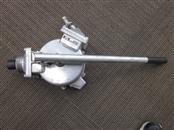 GPI HP-100 TRANSFER PUMP